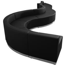 Flash Furniture ZB803560SETBKGG