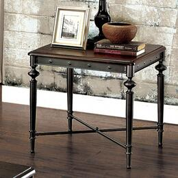 Furniture of America CM4460E