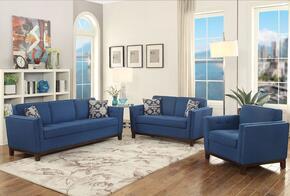 Acme Furniture 52835SET