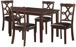 Acme Furniture 71835