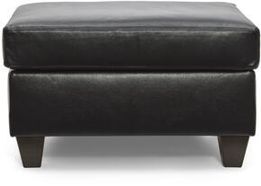 Lane Furniture 202409SOFTTOUCHONYX