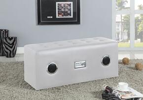 Acme Furniture 96527
