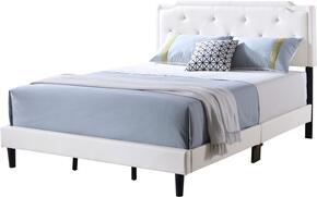 Glory Furniture G1118QBUP