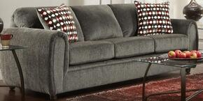 Chelsea Home Furniture 471870SCC