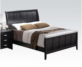 Acme Furniture 21470Q