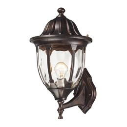 ELK Lighting 450011