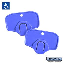 Salsbury Industries 77799ADA