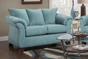 Chelsea Home Furniture 196702LSC