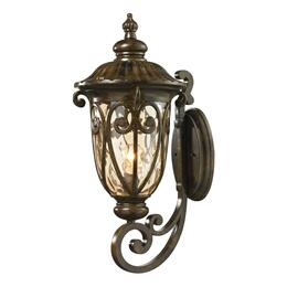 ELK Lighting 450721