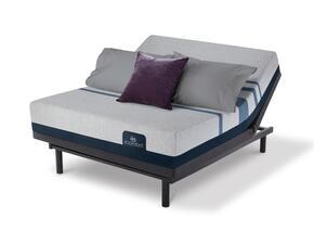 iComfort By Serta 500801288TXLMPL