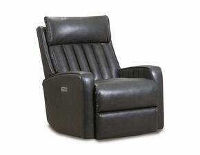 Lane Furniture 4231P319SIDEKICKCHARCOAL
