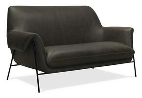 Hooker Furniture SS317ST096