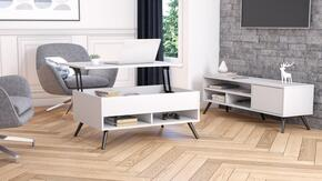 Bestar Furniture 1785017