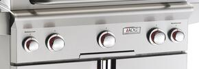 American Outdoor Grill 30C26T
