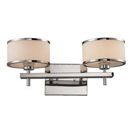 ELK Lighting 114162