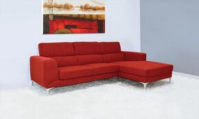 Grako Design MB1364RED