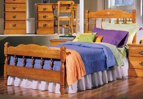 Carolina Furniture 2373303971500