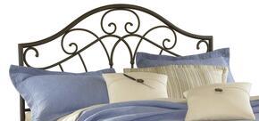 Hillsdale Furniture 1544HFQR