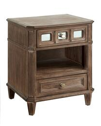 Furniture of America CM7586N