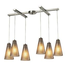 ELK Lighting 103336