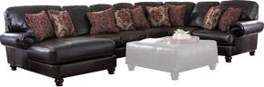 Jackson Furniture 446775305942116619126619