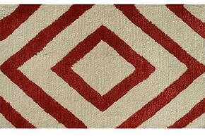 The Rug Market 44281S