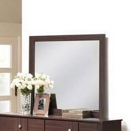 Acme Furniture 21944