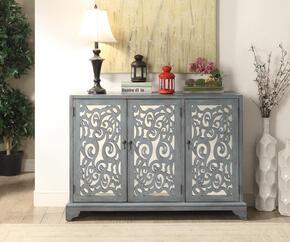 Legends Furniture ZACC9157