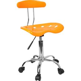 Flash Furniture LF214YELLOWGG