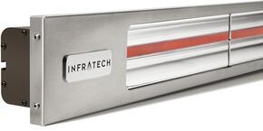 Infratech SL1624B