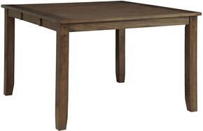 Furniture of America CM3355PT