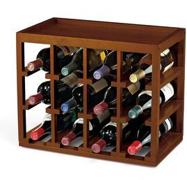 Wine Enthusiast 6400101
