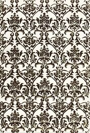 The Rug Market 40287S