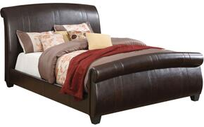 Acme Furniture 24330Q