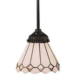 ELK Lighting 078TB04