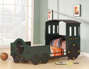 Acme Furniture 37505T