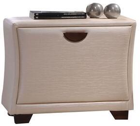 Acme Furniture 24763