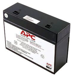APC RBC21