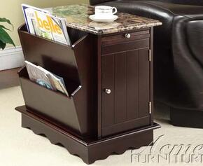 Acme Furniture 92014
