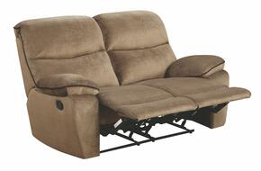 Glory Furniture G526RL