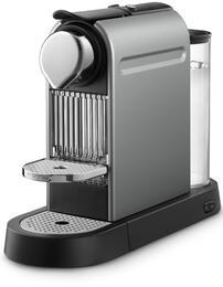 Nespresso C111USTINE1