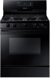 Samsung Appliance NX58K3310SB