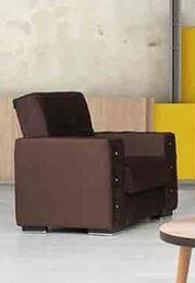 Alpha Furniture YASMINCHAIR