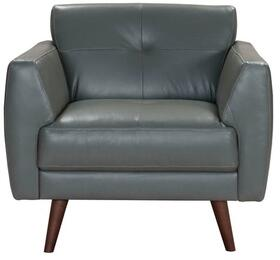 Acme Furniture 54027