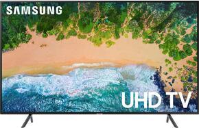 Samsung UN55NU7100FXZA