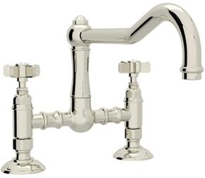 Rohl A1459XPN2