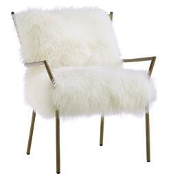 TOV Furniture TOVA66