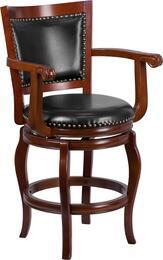 Flash Furniture TA212524CHYGG