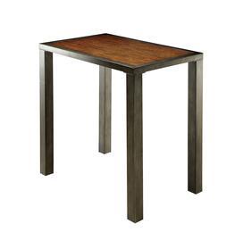 Furniture of America CM3686BTTABLE