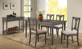 Acme Furniture 71435T4CS
